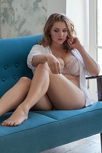 Best Amsterdam Hotel Service service given by Sibel