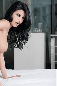 Canadian escort Katrina is in high demand in Rotterdam